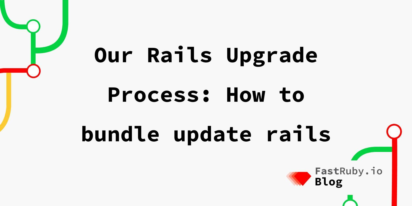Updating rails filipino kisses dating site
